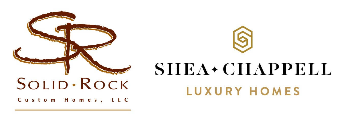 thumbnail_SRCH and Shea Chappell Logo on White